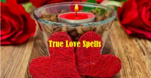 True Love Spells
