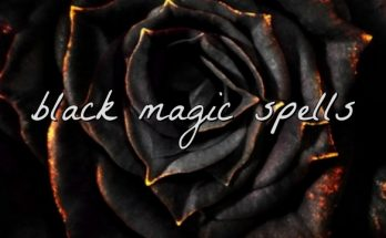Black Magic Spells,BLACK MAGIC VS WHITE MAGIC,is black magic real,what is black magic,black magic spells for love,black magic spells that work fast,black magic spells for happiness,is black magic harmful,BLACK MAGIC,WHITE MAGIC,how to remove black magic,learn about black magic,effectiveness of black magic