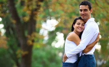 Powerful love spells caster in Bahrain,love spells in Bahrain,attraction spells in Bahrain,spells to bring back a lover in Bahrain,true love spells in Bahrain,divorce spells in Bahrain,gay and lesbian spells in Bahrain,marriage spells in Bahrain,faithfulness spells in Bahrain,sex spells in Bahrain,lust spells in Bahrain,black magic love spells in Bahrain,white magic love spells in Bahrain,witchcraft love spells in Bahrain,magic love spells in Bahrain,spells to turn friendship to love in Bahrain,pregnancy protection spells in Bahrain,trust spells in Bahrain,importance of spells in Bahrain,do spells in Bahrain work,do real spell casters exit in Bahrain,gay spells in Bahrain,lesbian spells in Bahrain
