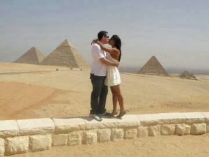 Powerful love spells caster in Egypt,love spells in Egypt,attraction spells in Egypt,spells to bring back a lover in Egypt,true love spells in Egypt,divorce spells in Egypt,gay and lesbian spells in Egypt,marriage spells in Egypt,faithfulness spells in Egypt,sex spells in Egypt,lust spells in Egypt,black magic love spells in Egypt,white magic love spells in Egypt,witchcraft love spells in Egypt,magic love spells in Egypt,spells to turn friendship to love in Egypt,pregnancy protection spells in Egypt,trust spells in Egypt,importance of spells in Egypt,do spells in Egypt work,do real spell casters exit in Egypt,gay spells in Egypt,lesbian spells in Egypt