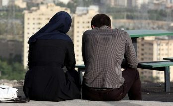 Powerful love spells caster in Iran,love spells in Iran,attraction spells in Iran,spells to bring back a lover in Iran,true love spells in Iran,divorce spells in Iran,gay and lesbian spells in Iran,marriage spells in Iran,faithfulness spells in Iran,sex spells in Iran,lust spells in Iran,black magic love spells in Iran,white magic love spells in Iran,witchcraft love spells in Iran,magic love spells in Iran,spells to turn friendship to love in Iran,pregnancy protection spells in Iran,trust spells in Iran,importance of spells in Iran,do spells in Iran work,do real spell casters exit in Iran,gay spells in Iran,lesbian spells in Iran