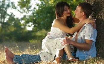 Powerful love spells caster in Comoros,love spells in Comoros,attraction spells in Comoros,spells to bring back a lover in Comoros,true love spells in Comoros,divorce spells in Comoros,gay and lesbian spells in Comoros,marriage spells in Comoros,faithfulness spells in Comoros,sex spells in Comoros,lust spells in Comoros,black magic love spells in Comoros,white magic love spells in Comoros,witchcraft love spells in Comoros,magic love spells in Comoros,spells to turn friendship to love in Comoros,pregnancy protection spells in Comoros,trust spells in Comoros,importance of spells in Comoros,do spells in Comoros work,do real spell casters exit in Comoros,gay spells in Comoros,lesbian spells in Comoros