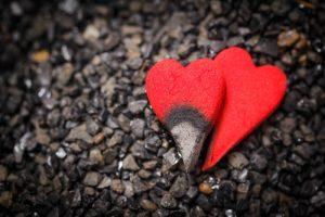 Real love spells caster
